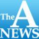 athens-news